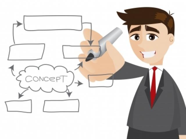 Czy warto korzystać zpomocy wpisaniu CV?