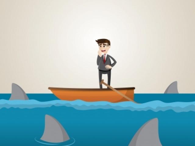 Własna działalność - czy jest lepsza niż etat?